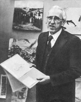D.Kabalevsky